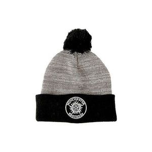 Accessories - SUPERNATURAL WINCHESTER BROTHERS BEANIE